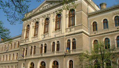 cluj-napoca_university_of_babes-bolyai