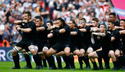 haka-rugby-noua-zeelanda