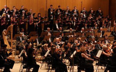 orchestra-nationala-radio