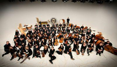 orchestra-radio-orf-din-viena