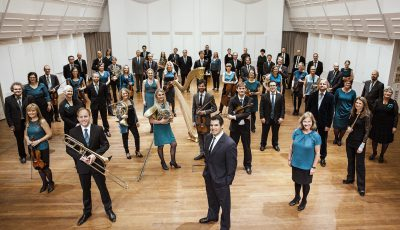 orchestra-radiodifuziunii-norvegiene