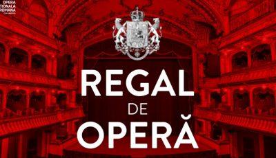 regal-de-opera