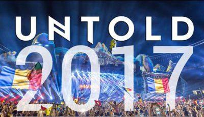 untold-2017