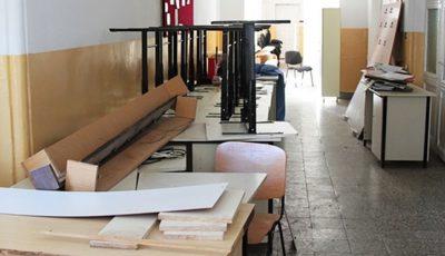 autorizatii sanitare de functionare pentru scoli