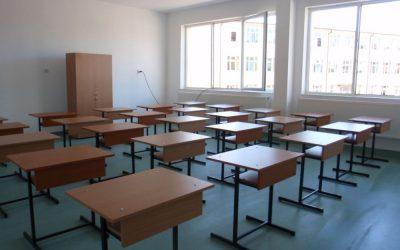 autorizatii de functionare pentru scoli