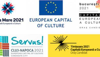 capitala-culturala-europeana-2021