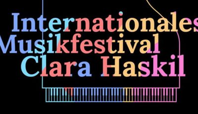 festivalul-international-clara-haskil-germania