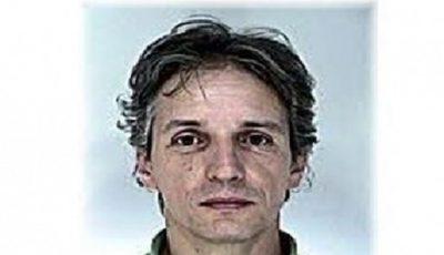 medic oradean urmarit pentru crima