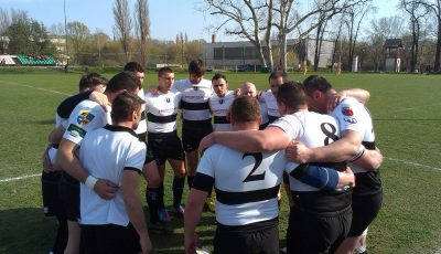 rugby-u-cluj