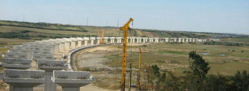 viaduct-suplacu-de-barcau-bors