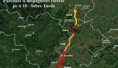 autostrada-a10-sebes-turda
