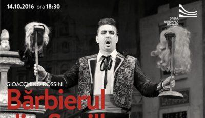 barbierul- din- Sevilla
