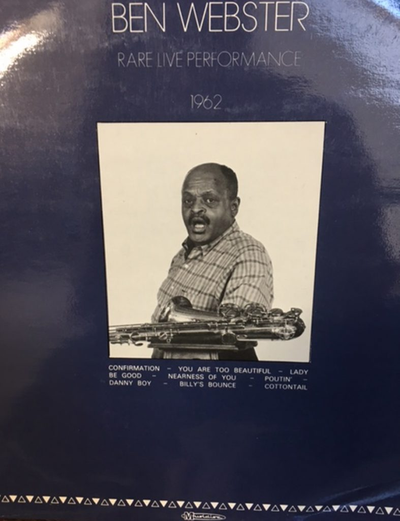 ben-webster-rare-live-performance-1962