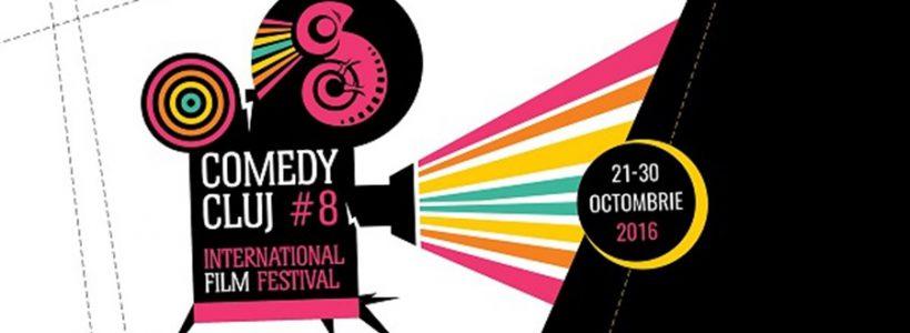 comedy-cluj-2016