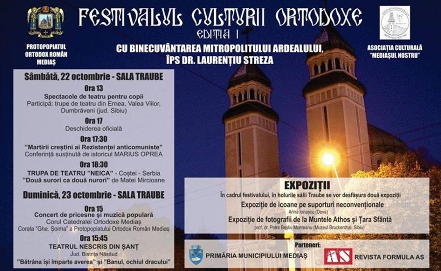 festivalul-culturii-ortodoxe2