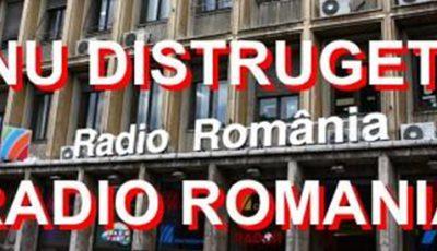 nu-distrugeti-radio-romania