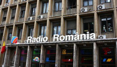 radio-romania