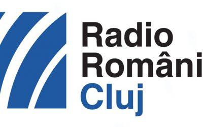 radio_romania_cluj