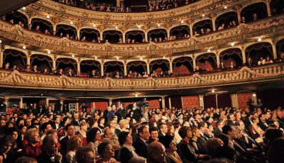 teatrul-national-cluj