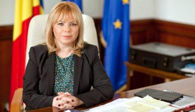 anca_dragu_ministrul-finantelor-publice