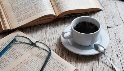 cafea-si-carti