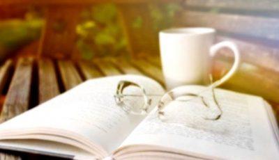 ce-carti-citim
