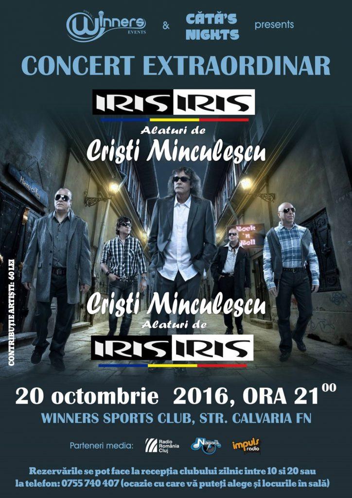concert-iris