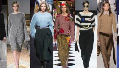 fashion-toamna-iarna-2016-2017