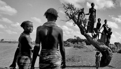 fete-africane