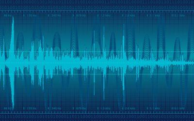 frecventa-radio-cluj