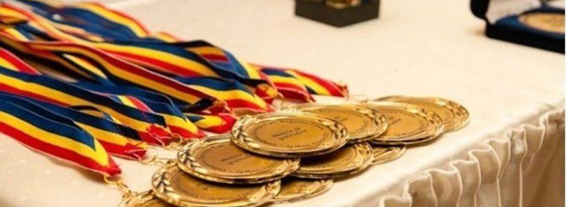 medalii-olimpici-2