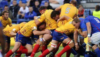 nationala-de-rugby-a-romaniei-anglia