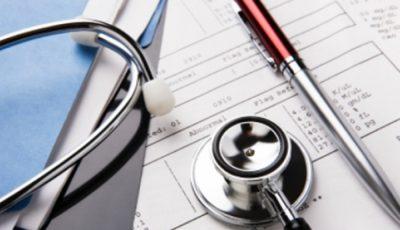 salarii-medici
