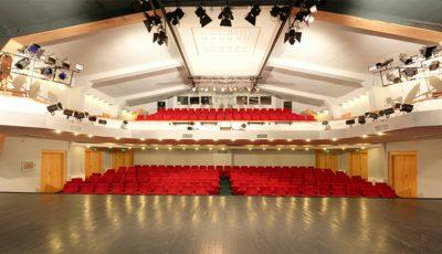 festival-teatru-sibiu