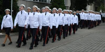 ziua-armatei-Alba