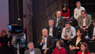dezbatere-tvr-taxa-radio-tv