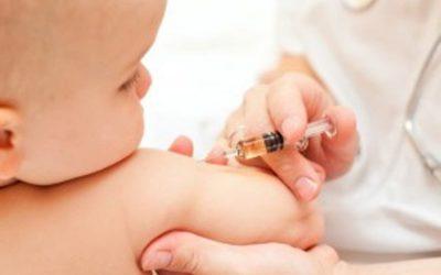 dsp-alba-vaccin-bebelusi-bcg