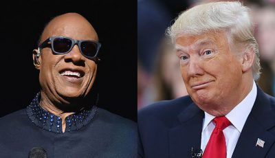 stevie-wonder-si-donald-trump