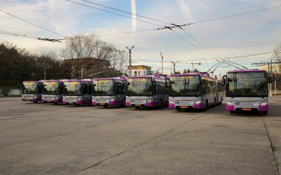 autobuze-noi-la-cluj7