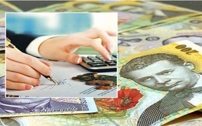 bani-evaziune-fiscala