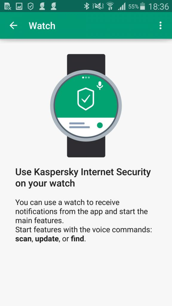 kasperky-copy