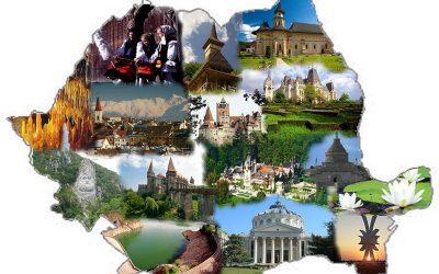 romania-turism