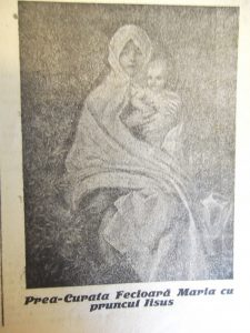 arhivele BCU 5