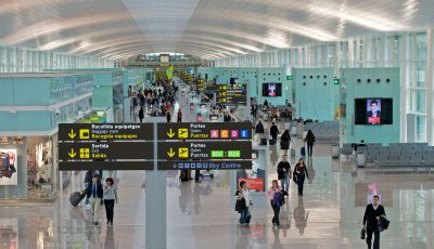 barcelona-el-prat-airport