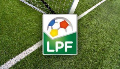 liga1lafotbal%c8%99i-astabilitnoulprogrampentrusezonul2016-2017_508926