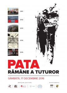 pliant_eveniment_pata-ramane-a-tuturor_001
