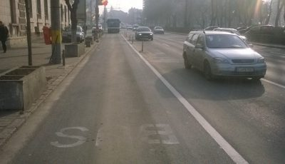 banda-speciala-transport