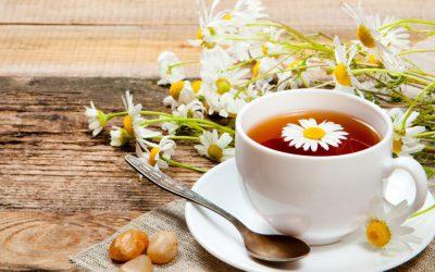 ceai-de-musetele