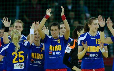 cristina-neagu-si-echipa