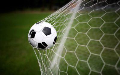 fotbal-minge